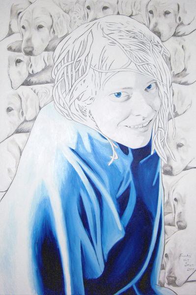 Monty-me-rachelvanbalen-2010