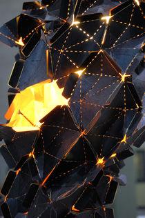 detail_lichtschnipsel von Jens Loellke