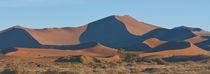 Namib-5
