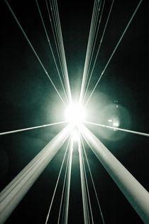 Convergence by Nizar Bredan