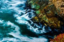 Flow by Zohar Lindenbaum