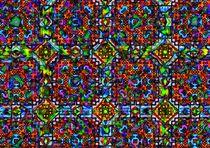 Fantastic Colors by Eckhard Röder