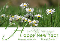 Happy New Year 4 von filipo-photography