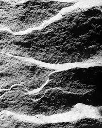 Streaming Stone by Dan Dorland