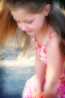 l'innocence by Rick Rood