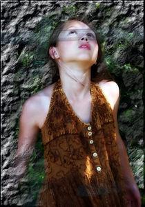 Pearlescence von Rick Rood