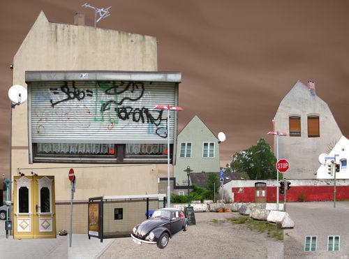 Illusioncity01-mk2011