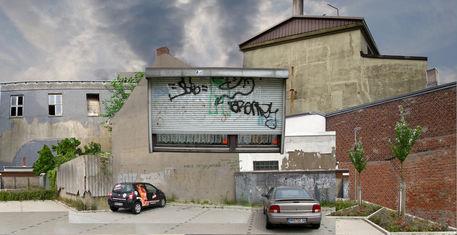 Illusion-city03-mk2011