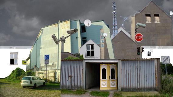 Illusion-city05-mk2011