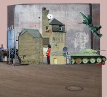Illusion-city14-mk2011