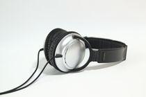 headphones von Kerim Heper