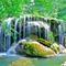 Bonito-parque-das-cachoeiras