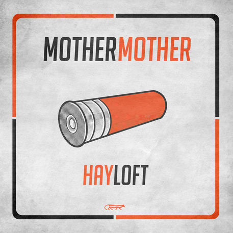 Mothermotherhaylofts6