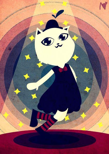When-im-dancing