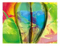 Fruit-halbseiden-mk1996