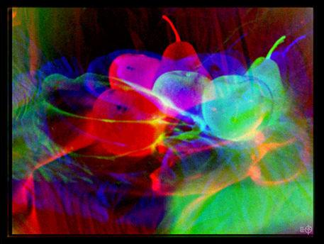 Fruits-at-night-mk1996
