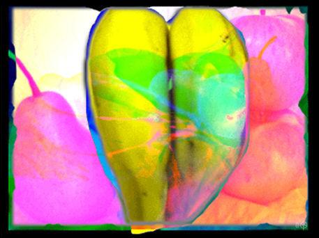 Fruits-yellowbananas-mk1996