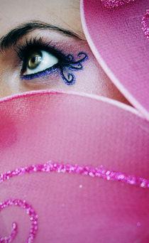 Beauty by Iskrenna Panayotova
