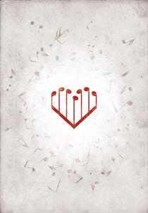 Music-heart-01