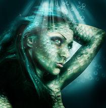 Serene-the-siren