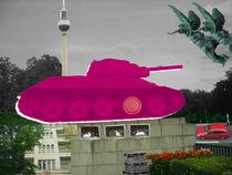 Berlin2010c-pinktank