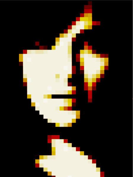 Portrait-number-1