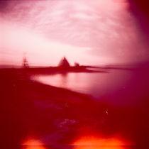 Ostrov 2/8 von Max Baryshnikov