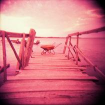 Ostrov 3/8 von Max Baryshnikov