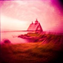 Ostrov 5/8 by Max Baryshnikov