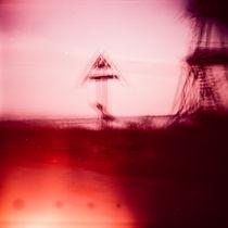 Ostrov 7/8 von Max Baryshnikov