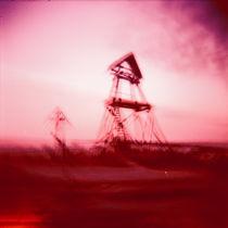 Ostrov 8/8 by Max Baryshnikov