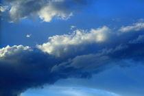 Hst-cloud-1