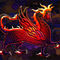 Winged-fire-dragon-b