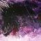 090907-purple