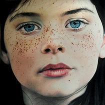 Gaya by Amy Robins