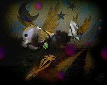 Angel-fish-jpg-large