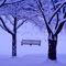 347-af-bench-for-all-seasons-961142-003-rv-2-version-14