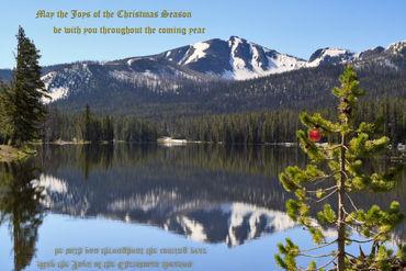 Sylvan-lake-yellowstone0548d