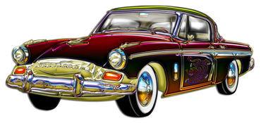 Classic-custom-studebaker
