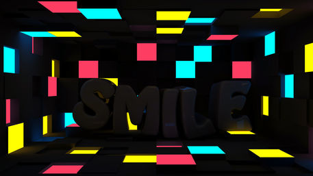 Smile00422
