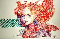 Alter Ego by verismaya