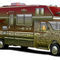 Custom-recreational-vehicle