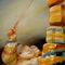Alexander-danilov-daniloff-birthday-60x40