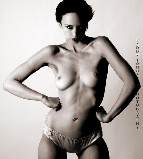 Ella-darling-522-sepia