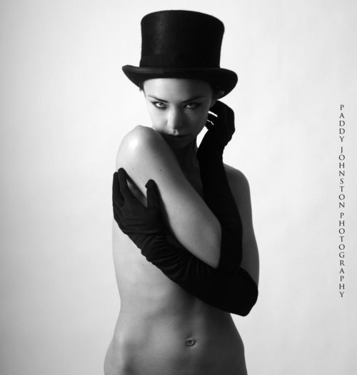 Ella-darling-082-b-copy