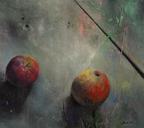 Apples by munke