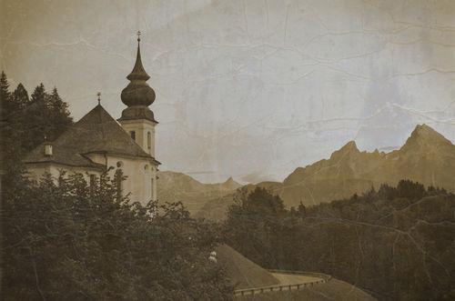 Sehnsucht-iii-nostalgia-iii