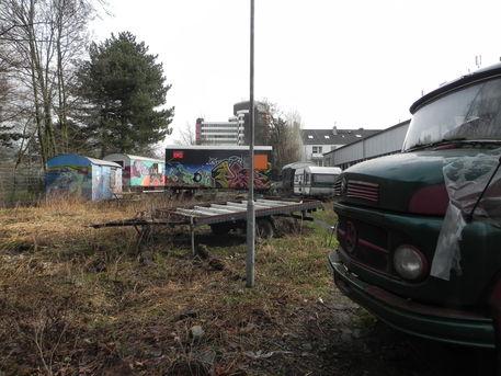Bauplatz-nordpark-2-11-2
