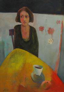 Coffee time von munke