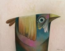 Sparrow von munke
